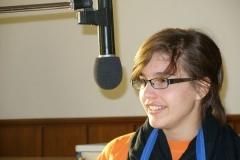 silex_beim_radio